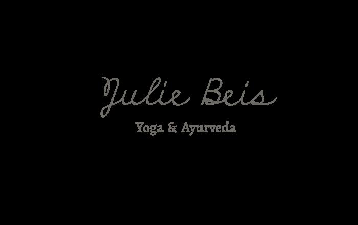 logo Julie Beis